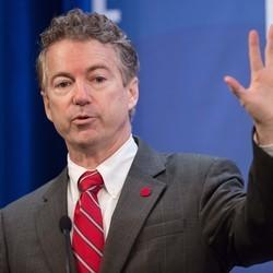 Rand Paul: Hillary Clinton Won't Be 'Considered For The Higher Office' Because Of Benghazi