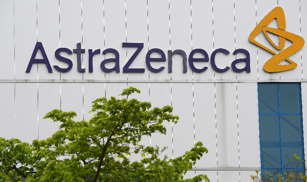 AstraZeneca to pay $5 mn over China, Russia bribes