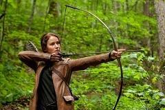 'Hunger Games' economy may add to Fed dilemma