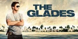 A&E's 'The Glades' Renewed For Season 4