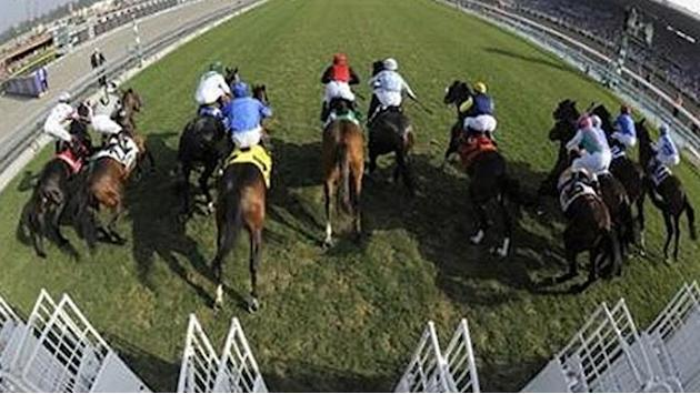 Horse Racing - Racing results: Saturday 9 March