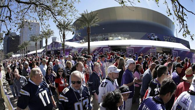 No vote on expanded playoffs till fall at earliest