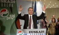 Basque Nationalists Gain In Spanish Elections