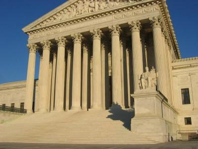 The 11th Amendment: Correcting the Supreme Court in action