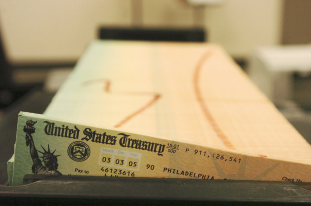 Social Security raise to be among lowest in years Associated Press Bfdbff2987c81422400f6a706700b401