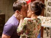 'The Vow,' 'Safe House' Top Record-Breaking Box-Office Weekend