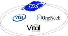 TDS Hosted and Managed Services Achieves Cisco Cloud and Managed Services Master Certification