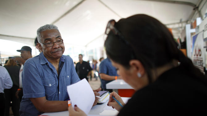 Life in Puerto Rico becomes costlier amid crisis