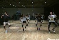YG Entertainment reveals trainee video