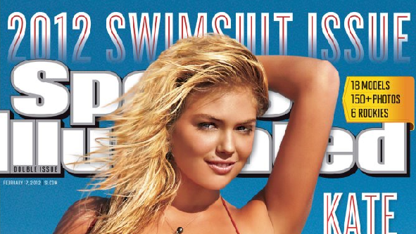 'Sports Illustrated' Goes Deep on Twitter