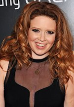 Natasha Lyonne | Photo Credits: Stephen Lovekin/Getty Images
