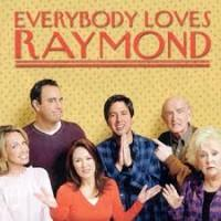 BBC Commissions Pilot For 'Everybody Loves Raymond' Remake 'The Smiths'