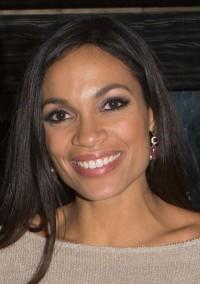 Rosario Dawson Joining Chris Rock Comedy