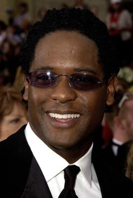 Blair Underwood 74th Academy Awards Hollywood, CA 3/24/2002