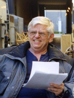 'Happy Days' Writer-Producer Bob Brunner Dies at 78