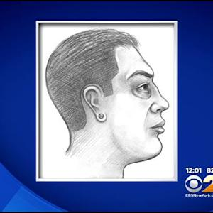 NYPD: Man Claiming To Be Cab Driver Tries To Sexually Assault Woman In Front Of Kids In Queens