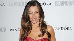 Trainer Reveals Sofia Vergara's Fitness Regime