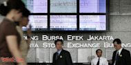 BEI Cabut Suspensi Saham SMMT Pagi Ini