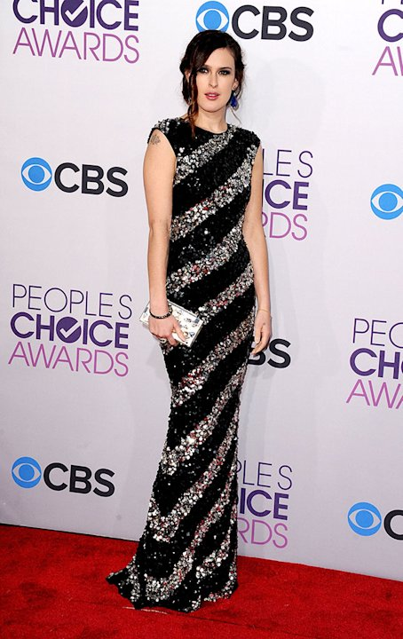 2013 People&#39;s Choice Awards&nbsp;&hellip;