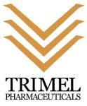 Trimel Enters Into TriVair(TM) Development Agreement