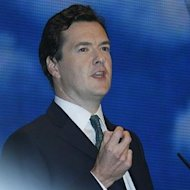 'John Lewis without the rights': Osborne unveils new employee deal