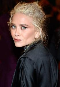 Mary-Kate Olsen | Photo Credits: Kevin Mazur/WireImage.com
