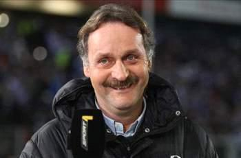 Neururer blasts DFB and Sammer