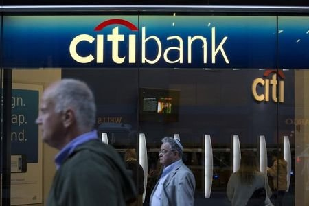 By Anil D'Silva (Reuters) - Citigroup Inc said it agreed to pay $7 billion (4.10 billion pound) to settle a U.S. government investigation into mortgage-backed securities the bank sold in the run-up to the 2008 financial crisis. The settlement figure was more than twice what many analysts expected ea…
