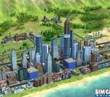 SimCity BuildIt, FIFA, and EA Access lead Electronic Arts to record digital revenues