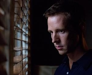 The Bad Boy Is Back: Jason Dohring Officially Joins Veronica Mars Feature Film