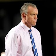 Brian McDermott believes Bradford will pose a tough challenge on Friday night