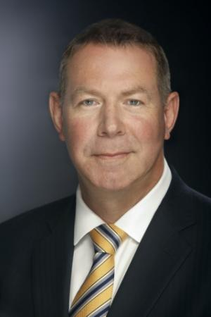 Mark Arman Joins Polycom as Vice President of Worldwide Channel Sales