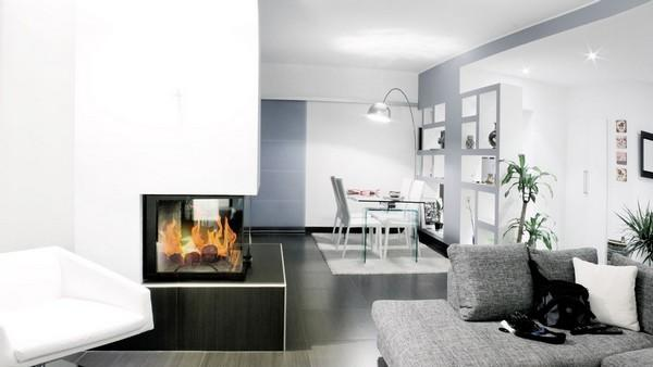 20 fireplace ideas to warm the winter soul