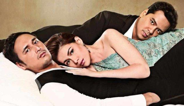 -A-Beautiful-Affair--star-Bea-Alonzo-with-John-Lloyd-Cruz-and-John-Estrada-Bea-s-Primetime-Bida-series-will-premiere-on-Oct-29-jpg_062323.jpg