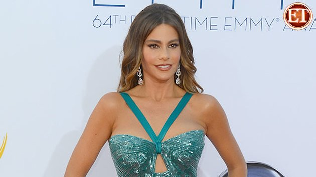 5 Things You Don't Know About Sofia Vergara