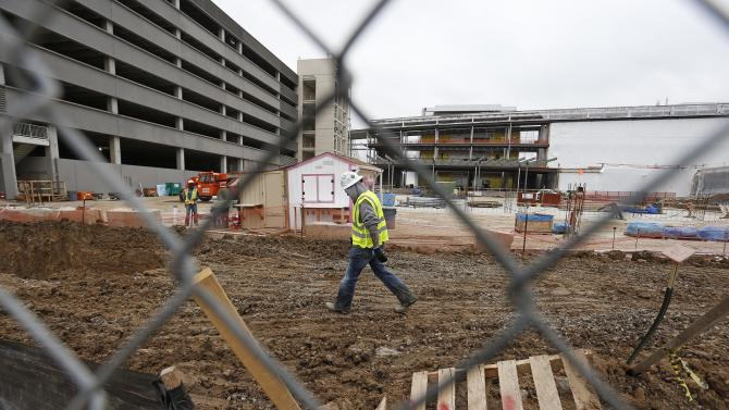VA must find millions to finish troubled Denver hospital