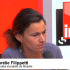 Hadopi : Aurlie Filippetti rfute tout calendrier