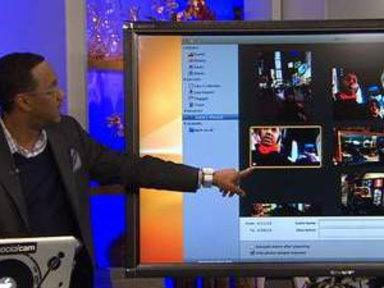 Ask the Tech-pert: How to Stream Content On TV