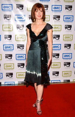 Dana Delany The 19th Annual American Cinematheque Award Honoring Steve Martin Beverly Hills - 11/12/2004
