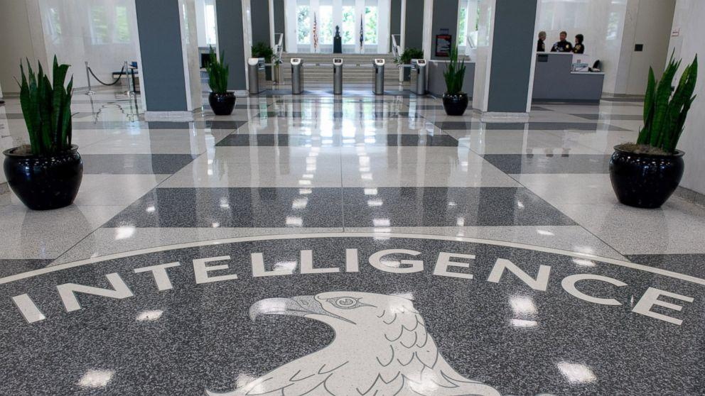 Why Most Americans Consider CIA Treatment Of Suspected Terrorists Justified