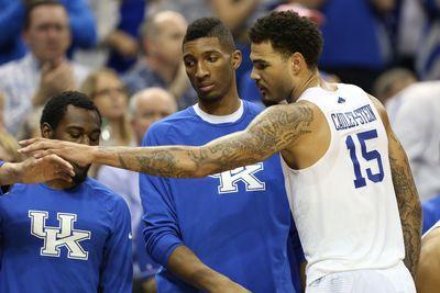 NCAA Tournament 2015 live stream: How to watch the Sweet 16 online, radio and more
