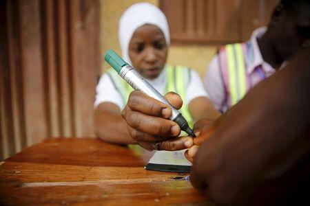 Exclusive: How Nigeria's 'smooth' election nearly went wrong
