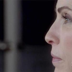 The Good Wife - Mind's Eye (Preview)