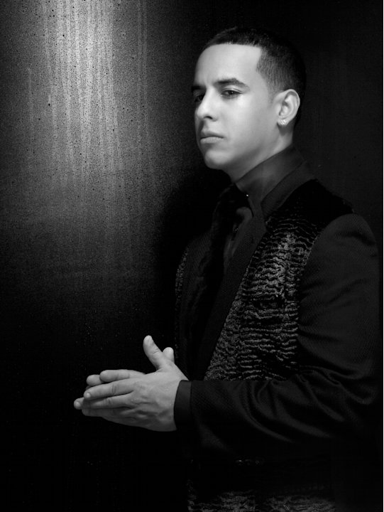 Daddy Yankee desmiente su muerte tras informacin difundida por Twitter