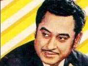 Kishore Kumar: The genius who created stars through his voice