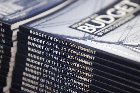 Corporate winners of Obama budget still face long odds