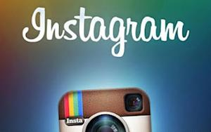 Instagram Has 100 Million Users, Says Zuckerberg