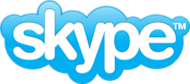 Skype exploit reveals users' remote and local IP addresses