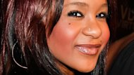 The Road Ahead for Bobbi Kristina (ABC News)
