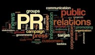 PR in the New Media Landscape! image 12873929 s 300x176